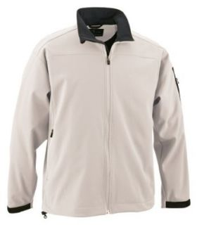 Page & Tuttle Soft Shell Jacket at  Men�s Clothing store
