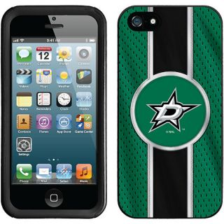Coveroo Dallas Stars iPhone 5 Guardian Case   Jersey Stripe (742 8599 BC FBC)