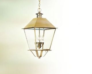 Troy Lighting Montgomery 4 Light Hanging Lantern, TR F9142CI   Porch Lights