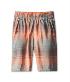 Nike Kids Boys Gladiator 10 Sw Short Little Kids Big Kids