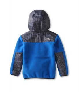 the north face kids boys denali hoodie little kids big kids, Clothing at