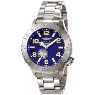 Invicta Men's 5623 Pro Diver Collection Wakesetter Stainless Steel Watch Invicta Watches