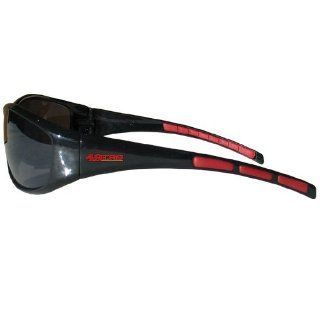 NFL San Francisco 49ers Sunglasses  Sports Fan Sunglasses  Sports & Outdoors