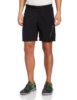 Outdoor Research Men's Nobo Shorts  Athletic Shorts  Sports & Outdoors