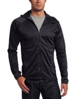 Outdoor Research Men's Centrifuge Jacket Sports & Outdoors