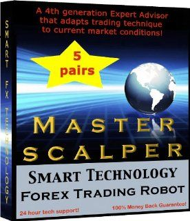 FOREX Best Selling Trading Robot   Trade Currency�online 24 hours a day�with the same system the Pros use to scalp the market. �Fully automated  �No programming required   Plug & Trade. Make Money from home with No stress   Version 12, with News Filter