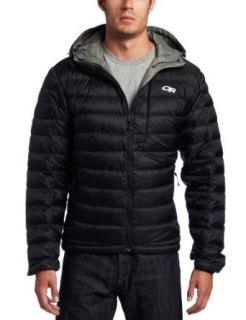 Outdoor Research Men's Transcendent Hoodie Sports & Outdoors