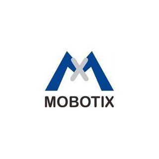 Mobotix Allround M24 MX M24M SEC N11 Surveillance/Network Camera   Color, Monochrome   CS Mount  Complete Surveillance Systems  Camera & Photo