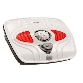 Vibration Foot Massager   16409855 Big