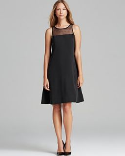Eileen Fisher Petites Sleeveless Dress