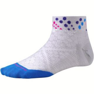 SmartWool PhD Run Ultralight Socks (For Women)