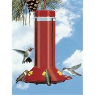 Perky Pet Hummingbird Bird Feeder
