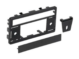 METRA                                    95 Up Ford Ranger/Explorer Radio Install Kit