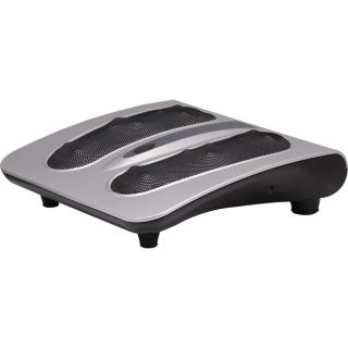 Deep Kneading Shiatsu Foot Massager   15700213