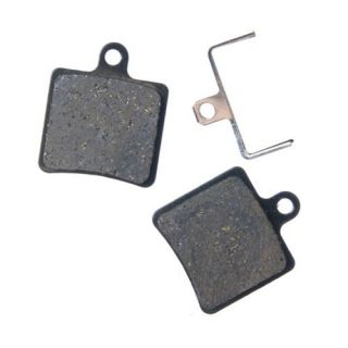 Nukeproof Hope Mini Disc Brake Pads 2014