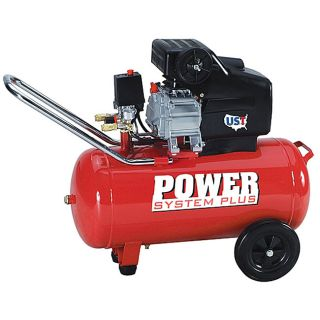 UST 2HP 10 gallon Tank Air Compressor  ™ Shopping   Great