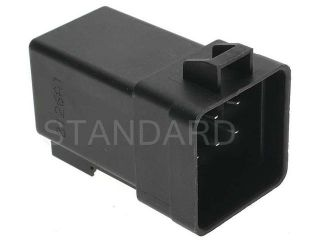 Standard Motor Products Turn Signal Relay RY 331