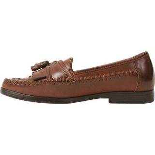 Mens Deer Stags Randy Dark Maple   16337997   Shopping