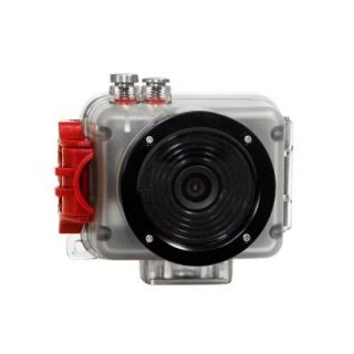 Intova Sport HD Waterproof Video Sports Camera SP1 N