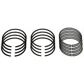 Sealed Power Piston Rings   Oversized E 971K .75MM