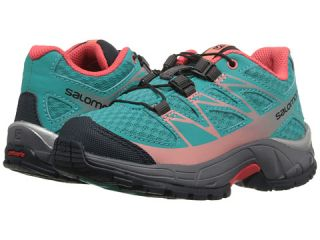 Salomon Kids Wings (Toddler/Little Kid)