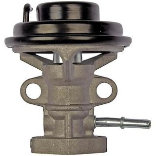 Dorman   OE Solutions EGR (Exhaust Gas Recirculation) Valve 911 608