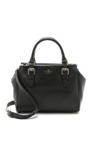 Kate Spade New York Noelle Satchel