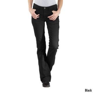 Carhartt Womens Original Fit Basic Jean (Style #WB041)