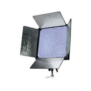 ikan  IB1000 Dual Color LED Studio Light IB1000