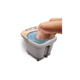 Shiatsu Elite Foot Massager by HOMEDICS