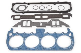 Edelbrock 7366   361 426 ci. (1958 1979) except HEMI Chrysler   Head Gasket