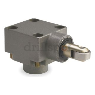 Schneider Electric ZCKE64 Limit Switch Head