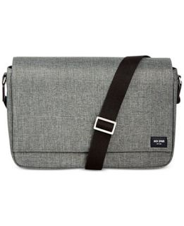 Jack Spade Tech Oxford Messenger Bag   Accessories & Wallets   Men