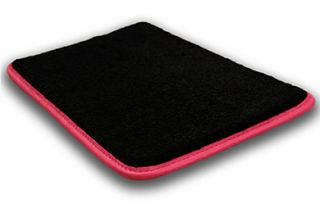 Lloyd Ultimat Floor Mats   Ultimat Custom Car Mats