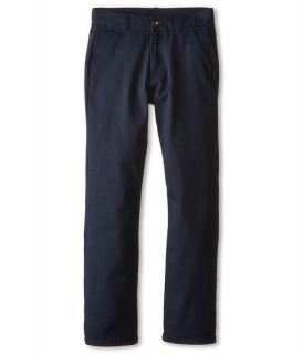 Nautica Kids Skater Twill Pants Big Kids