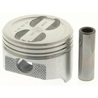 Sealed Power Piston Individual   Standard W517CP