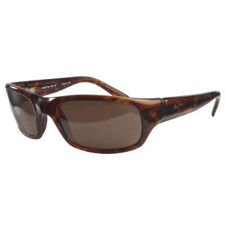 Maui Jim Stingray Tortoise HCL Bronze Polarized H103 10 Sunglasses