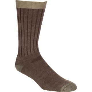 Sockwell Easy Does It Relaxed Fit/Diabetic Socks   Mens