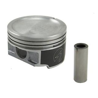 Sealed Power Piston Individual   Oversized WH882CP .50MM