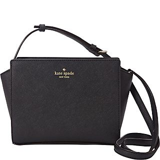 kate spade new york Cedar Street Hayden Crossbody
