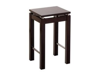 Winsome Wood 92724 Linea Bar Stool