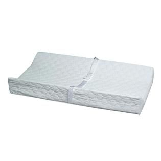 Simmons Kids 2 Sided Beautyrest Contour Changing Pad   Baby   Baby