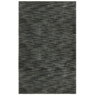 St. Croix Fusion Blue Gray Rug