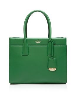 kate spade new york Tote   Lucca Drive Candace