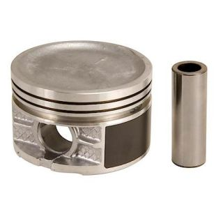 Sealed Power Piston Individual   Oversized WH579P 1.00MM