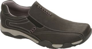 Mens Deer Stags Alloy