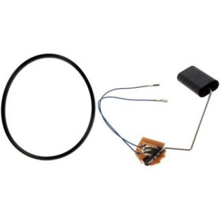 Dorman 911 015 Fuel Level Sensor