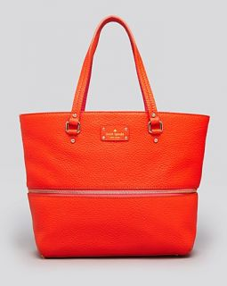 kate spade new york Tote   Grove Court Michelle