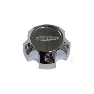 Pro Comp Alloy Wheels   Pro Comp Wheel Center Cap