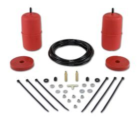1989 1998 Suzuki Sidekick Air Suspension Kits   Air Lift 60793   Air Lift Air Bag Suspension Kit